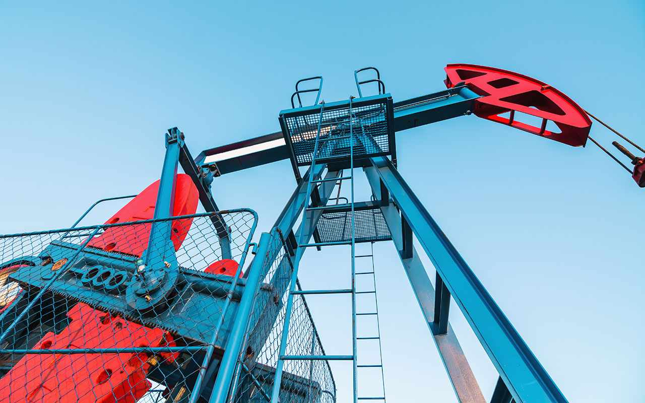 saudi, opec, pricing, crude, oil,
