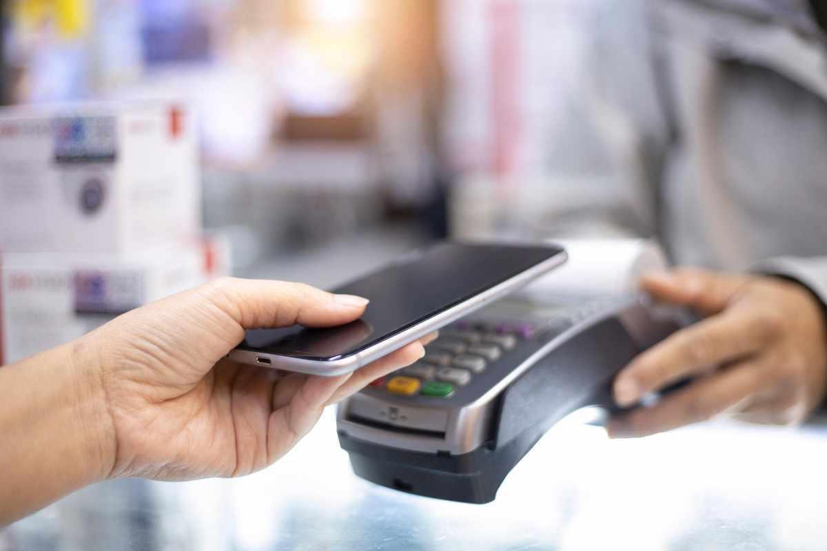 saudi, percent, payments, payment, electronic,