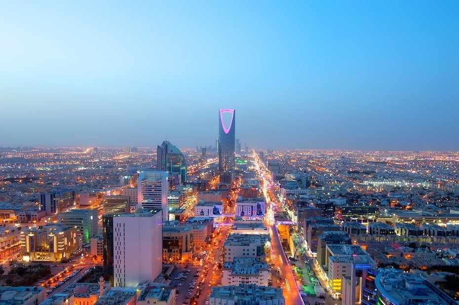 saudi pmi oil private sector