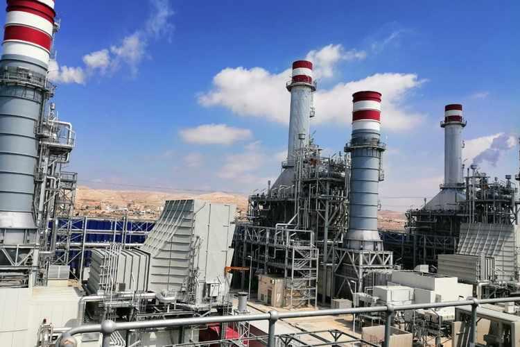saudi power acwa fund stake