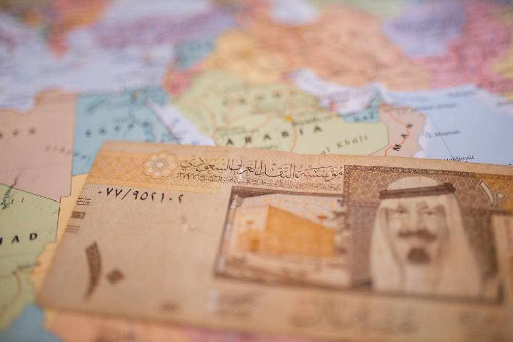 saudi, prices, arabia, also, plans,