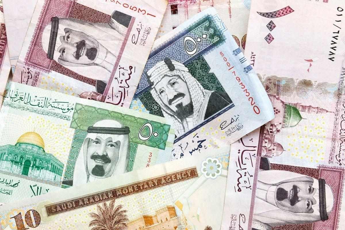 saudi, ratings, pandemic, impact, banks,
