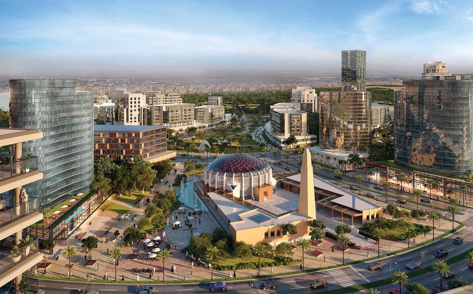 saudi saab elie developer collaboration