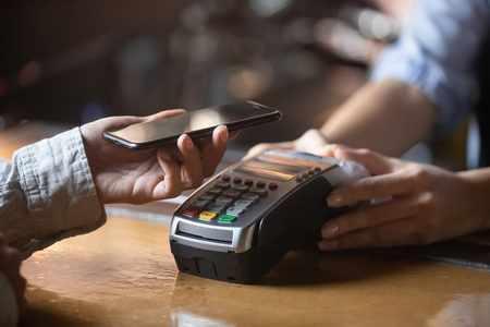 saudi solutions bank payment geidea