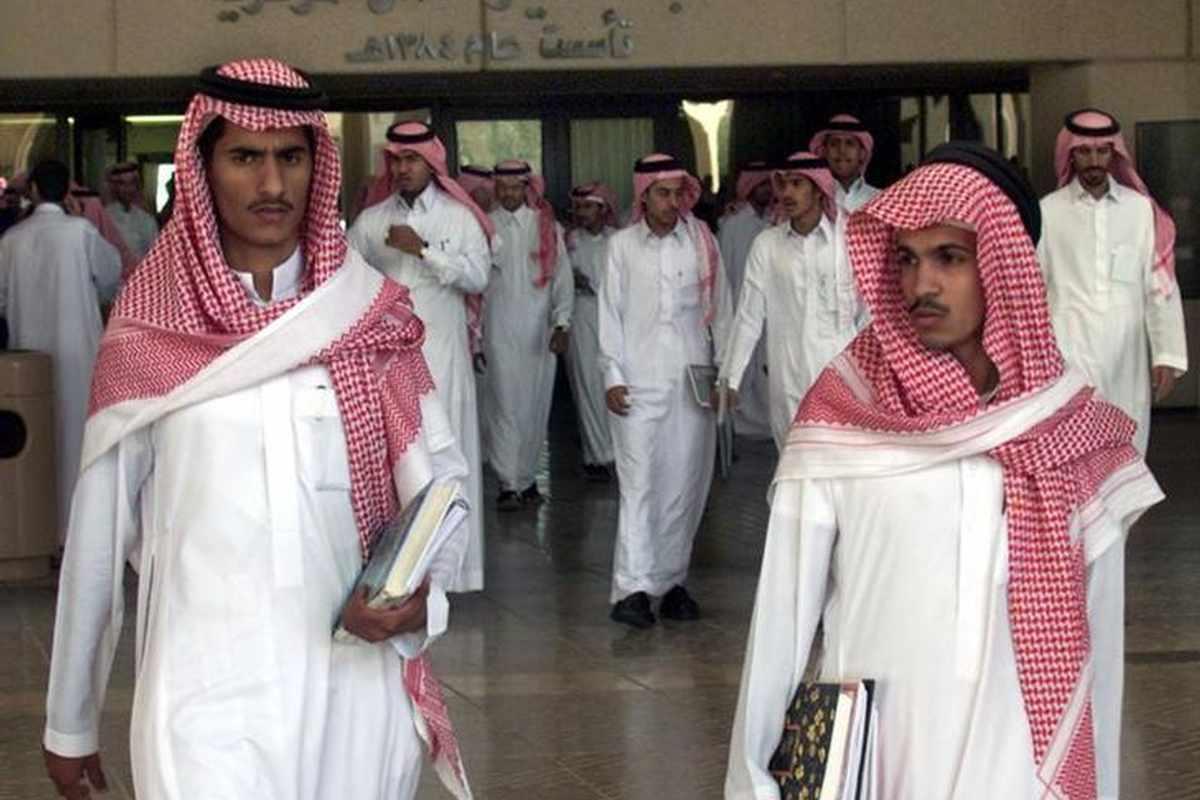 saudi, students, takaful, charity,