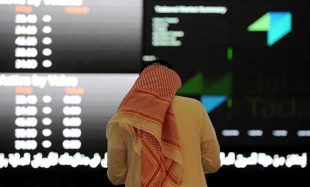 saudi, tadawul, ipo, riyadh, investors,