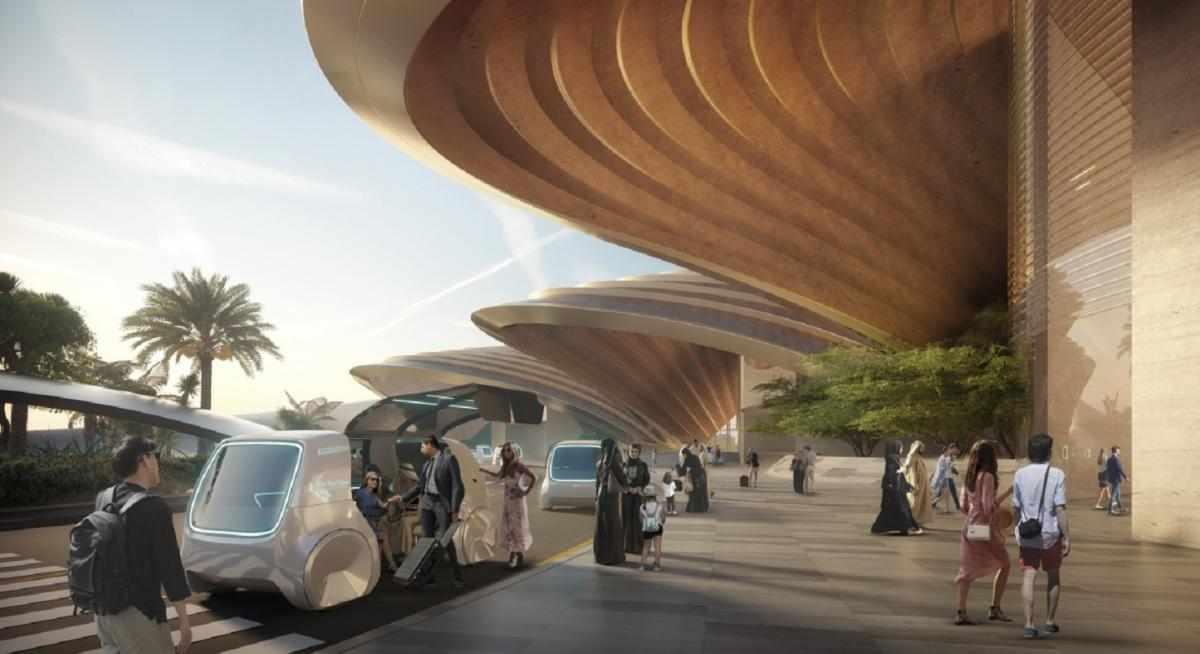saudi tourism youth jobs career