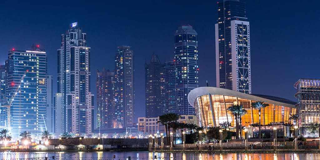 saudi dmcc real-estate capital musharaka