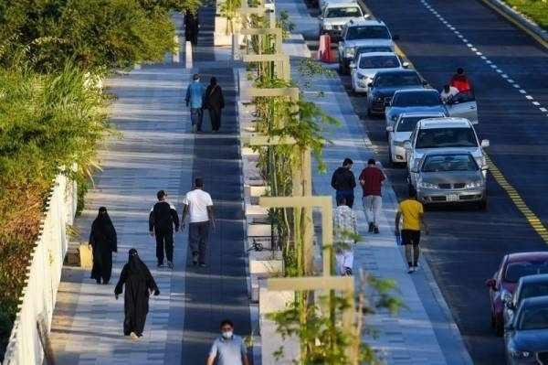 saudi unemployment gastat saudis compared