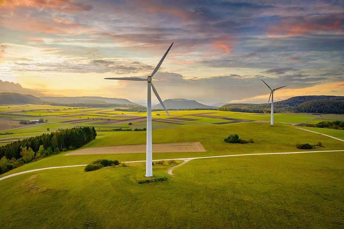 saudi, wind, power, systems, yamamah,