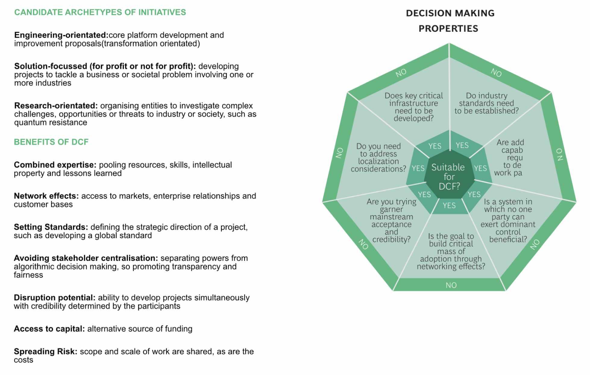 sdgs, goals, identified, governance, conflict,