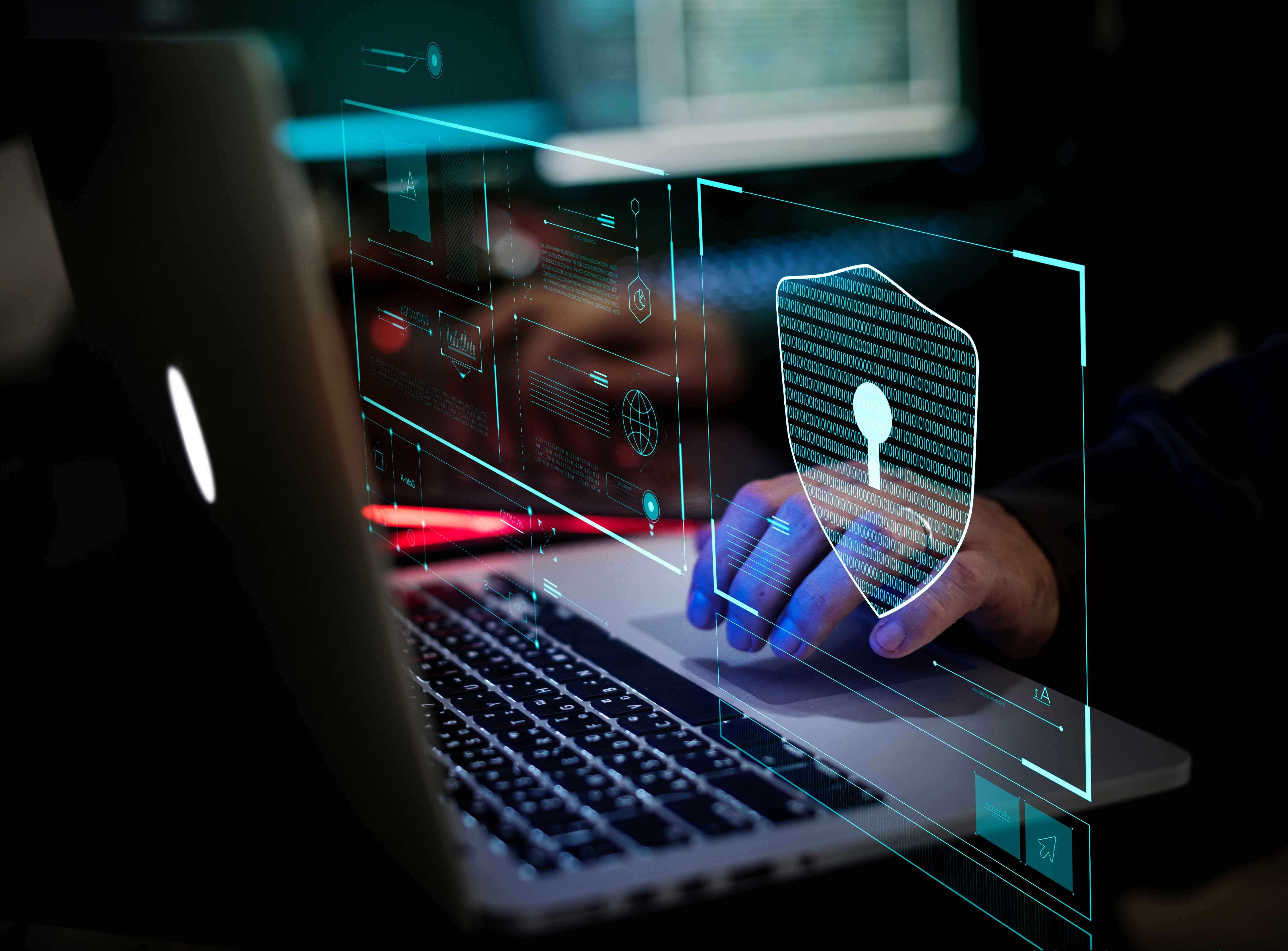 security remote world cisco concerns
