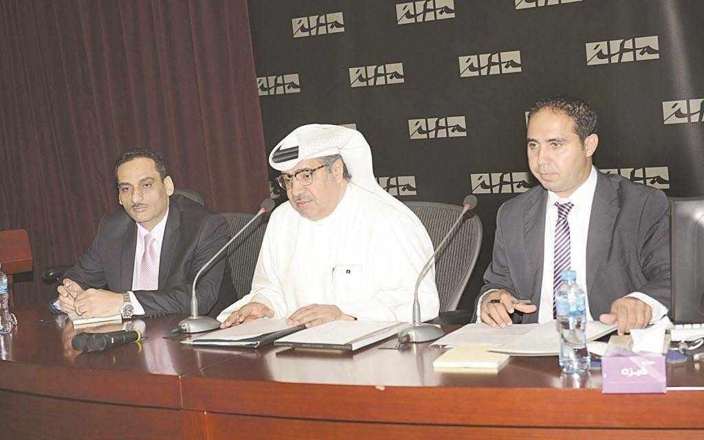 seizure ifa precautionary bank witnesses