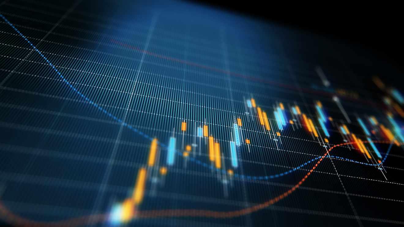 share cenovus conocophillips stock earnings