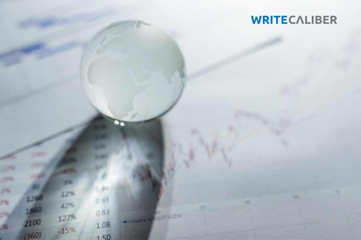 shares cents barrel crude