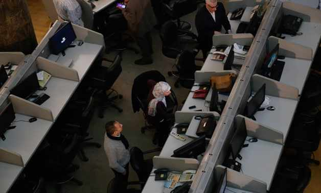 shares, offering, percent, digital, finance,