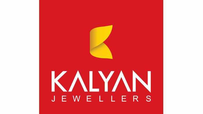 showroom, jewellery, muscat, cashback, kalyanaraman,