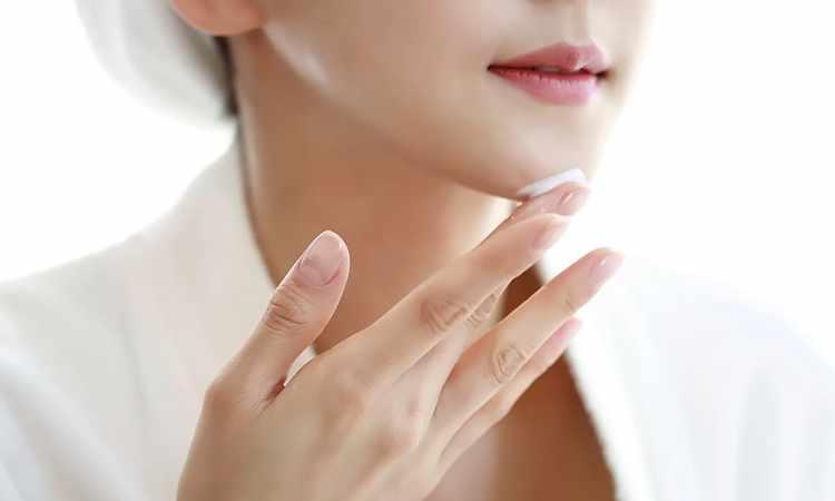 simple, skincare, solution, oily, skin,