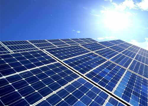 sirajpower, mwp, solar, carport, installation,