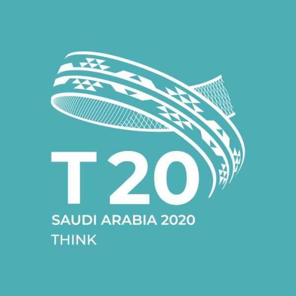 g20 skills tank group generational