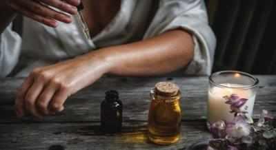 skin, ingredients, skincare, healthy, anti,