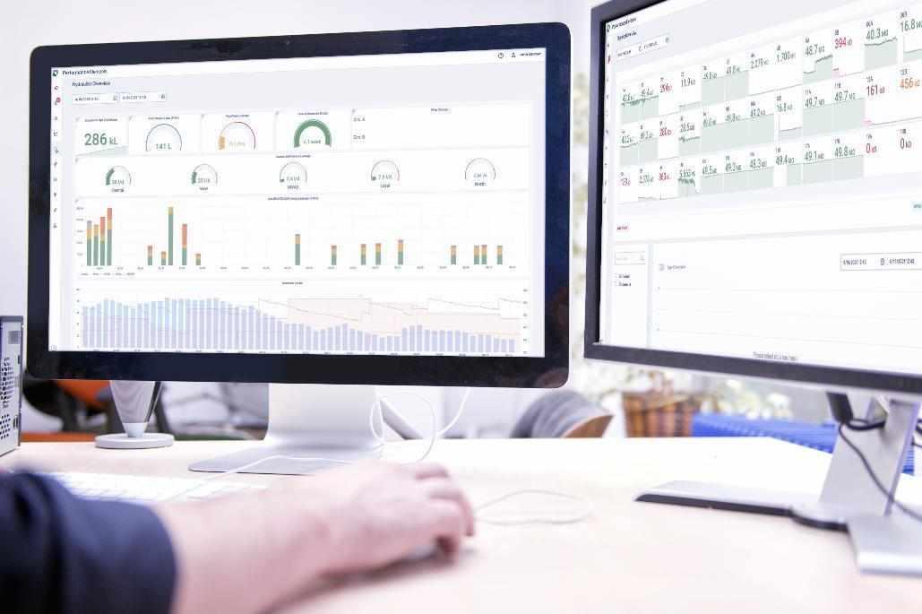 software aize jobs firm scottish