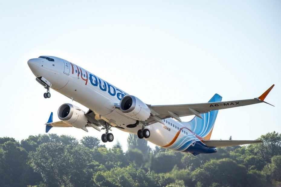 sohar, dubai, flights, oman, flight,