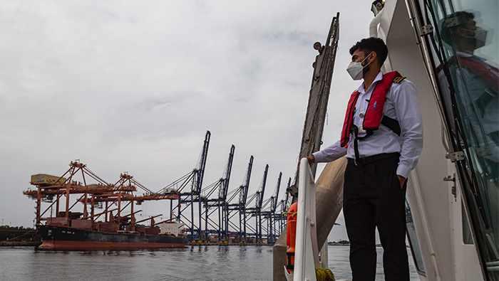 sohar, operations, ensure, authorities, marine,