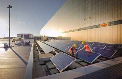 solar, dhl, energy, totalenergies, project,