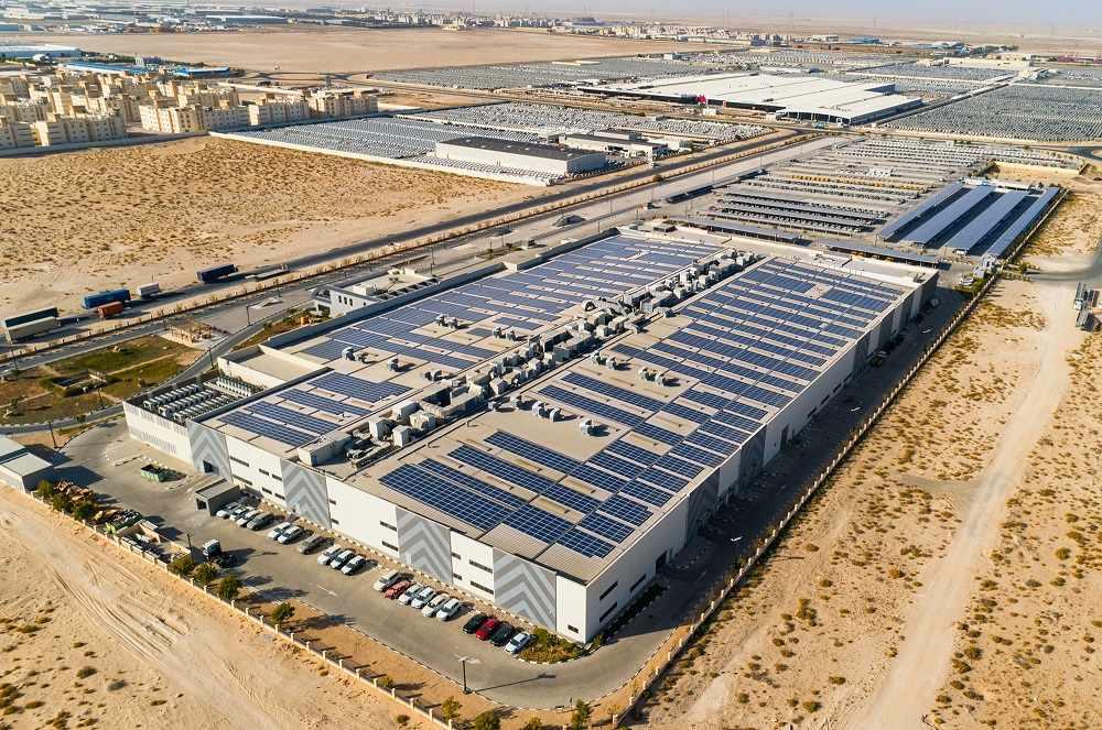 solar energy nabooda automobiles door