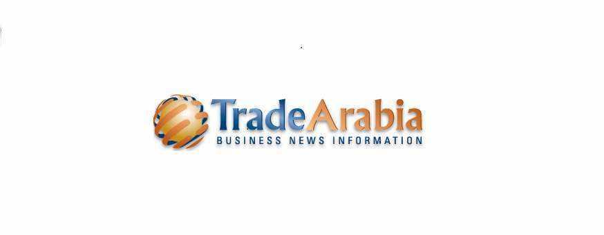 solar sirajpower shirawi seals partnership