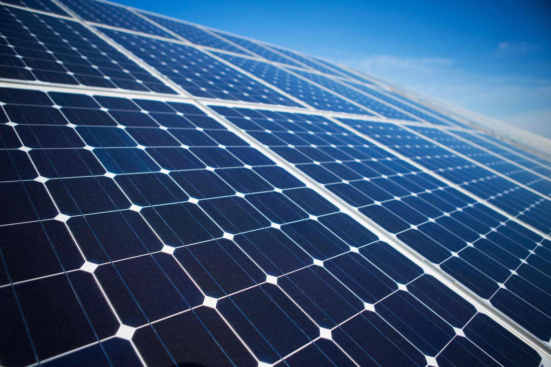 solaredge goldman upside catalysts driven