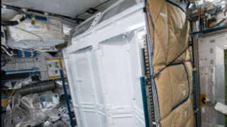 toilet space astronauts titanium international