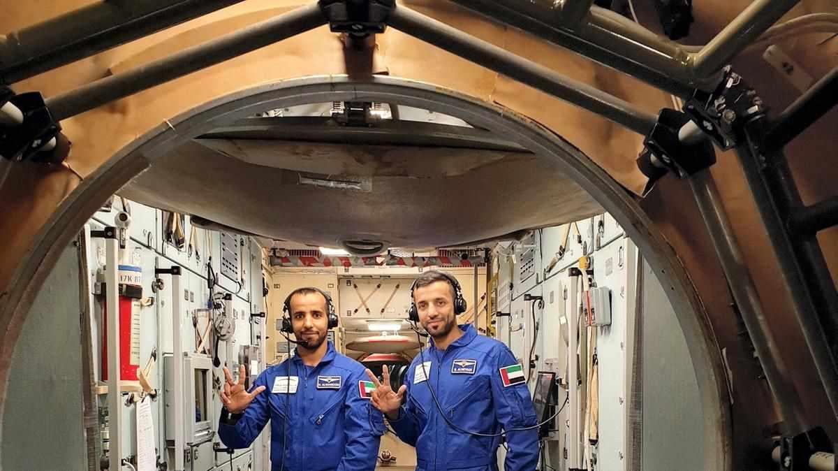 space, training, spacewalks, astronauts, centre,