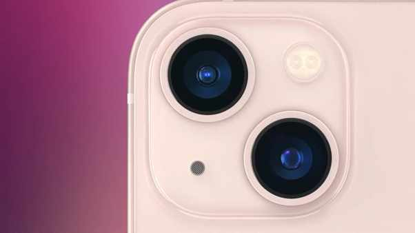 specs, iphone, apple, release, event,