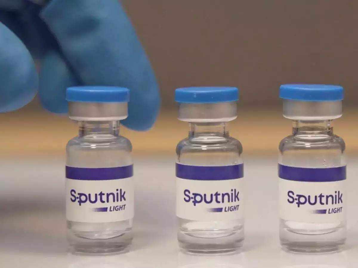 sputnik, covid, light, arabia, vaccine,