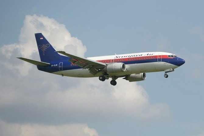 sriwijaya contact jet indonesia jakarta