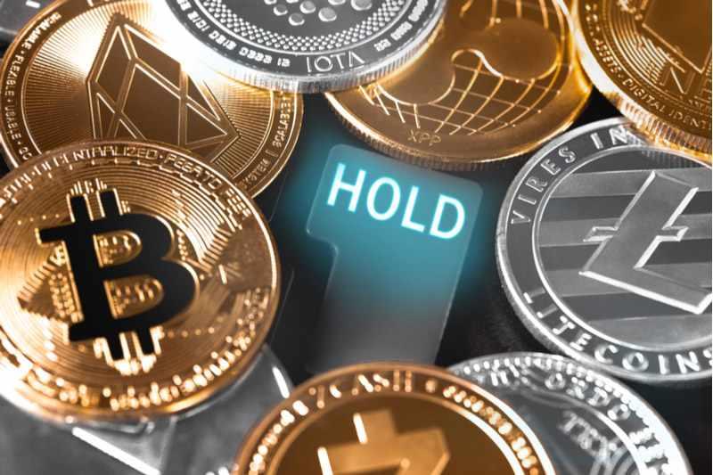 stablecoin stability trust decentralization cointelegraph