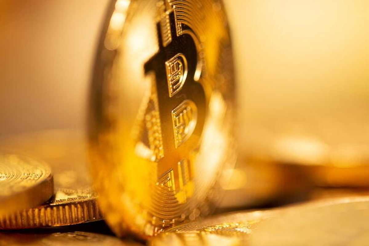stablecoins, group, rules, regulators,