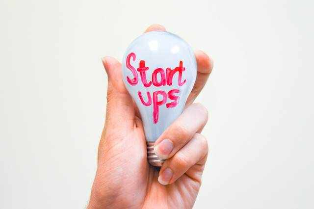 startups hub tech cohort selected