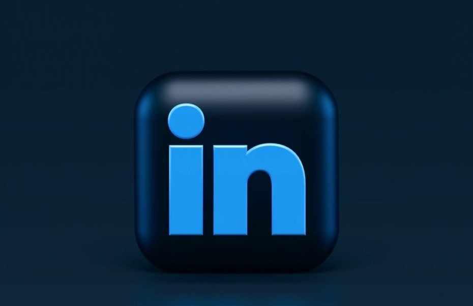 startups, linkedin, uae, through, business,