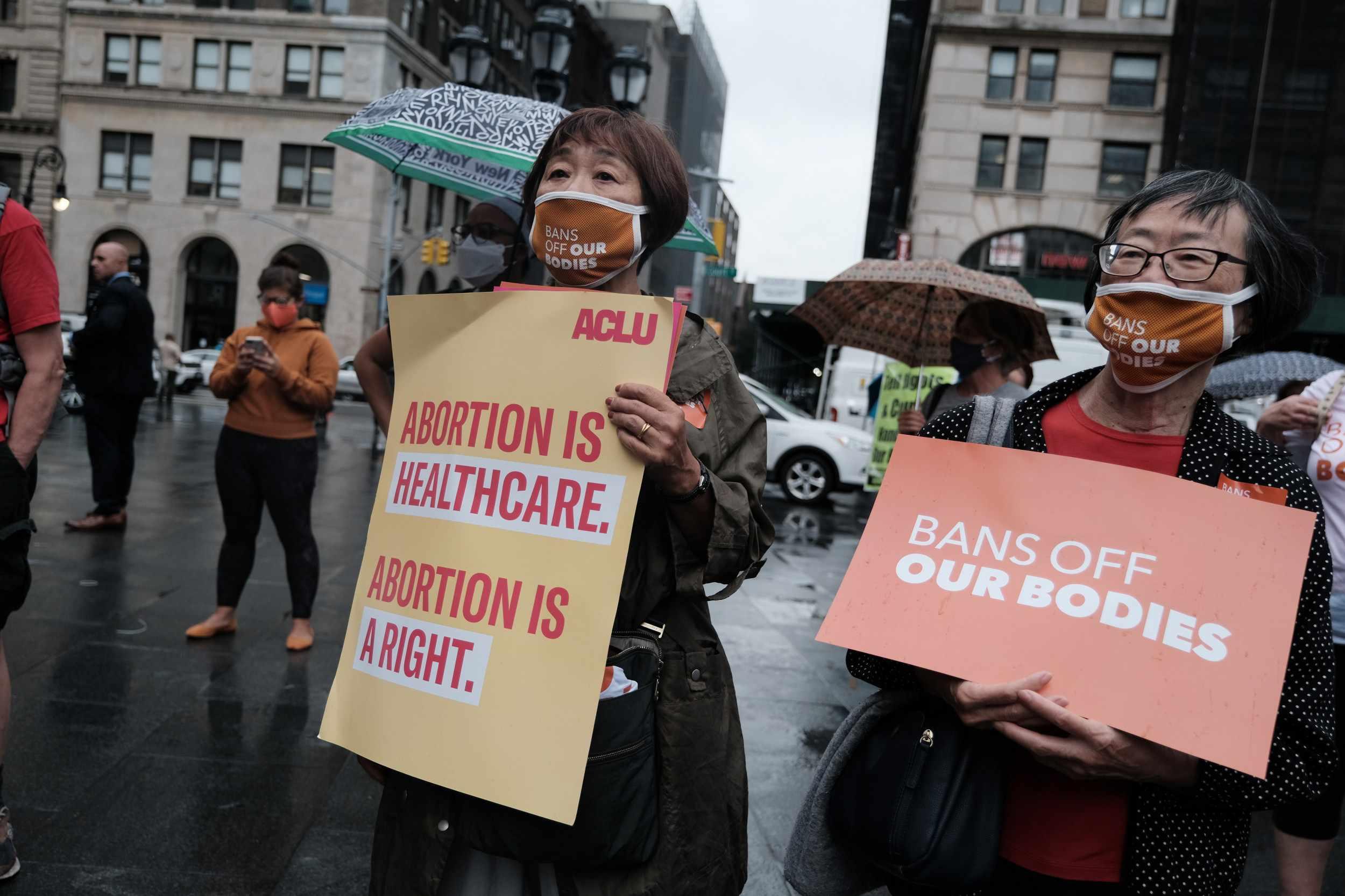 states, abortions, clinics, texans, neighbor,