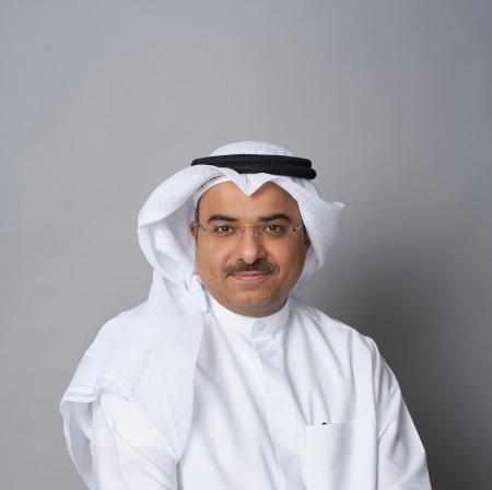 stc kee safety investcorp sale