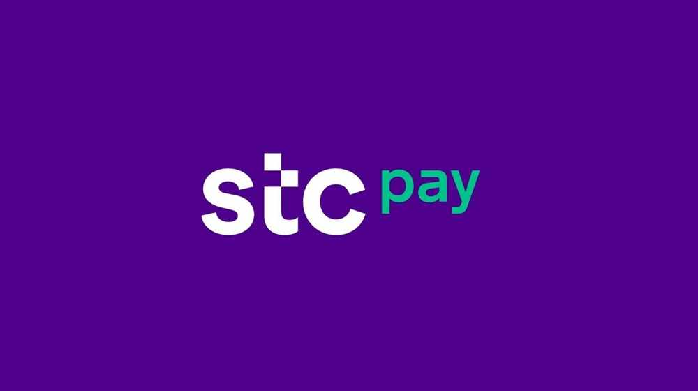 stc pay valuation western union