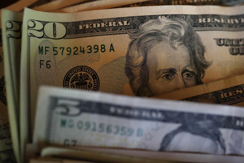 stimulus checks california haven tax
