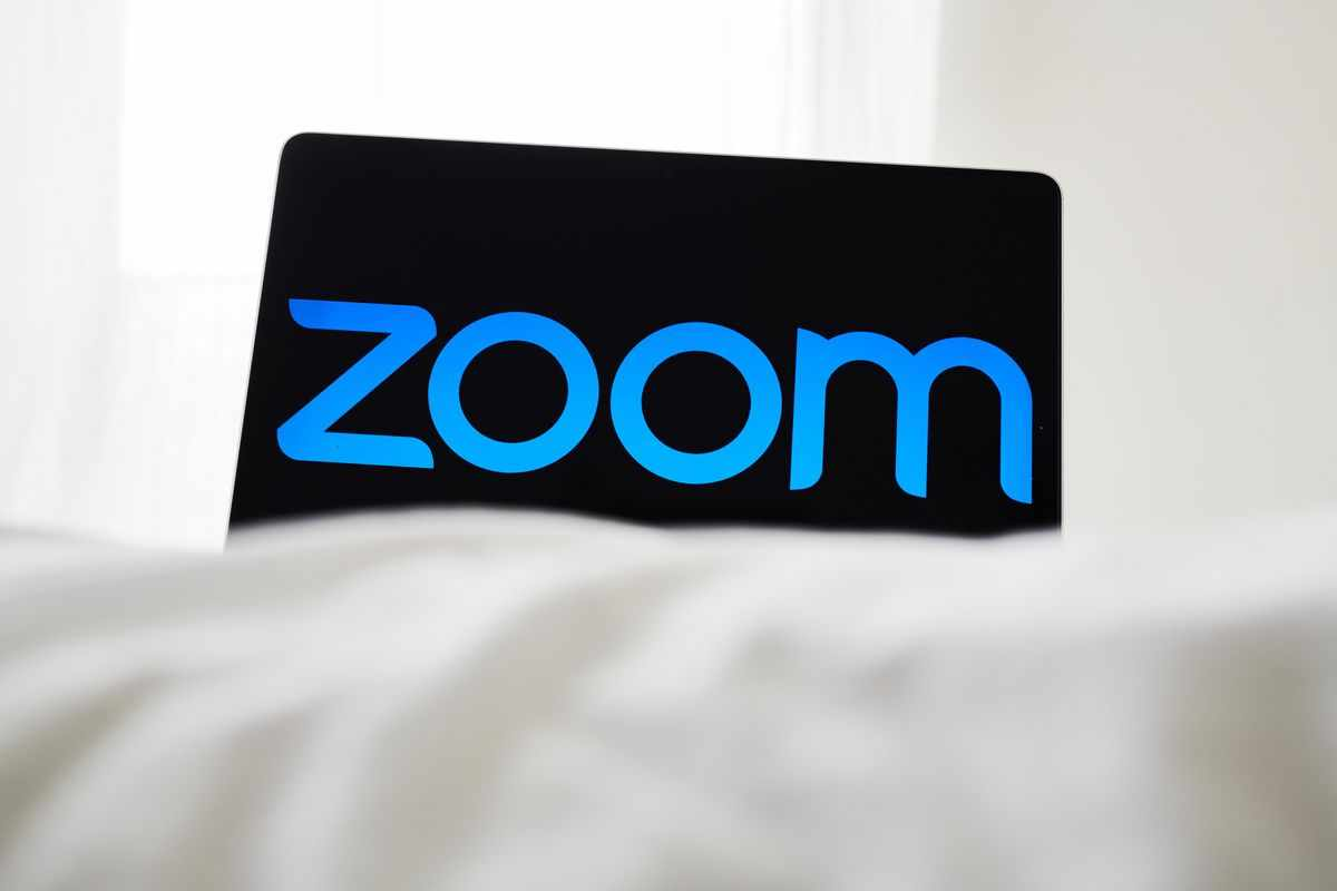 stock, acquisitions, zoom, announced, mergers,
