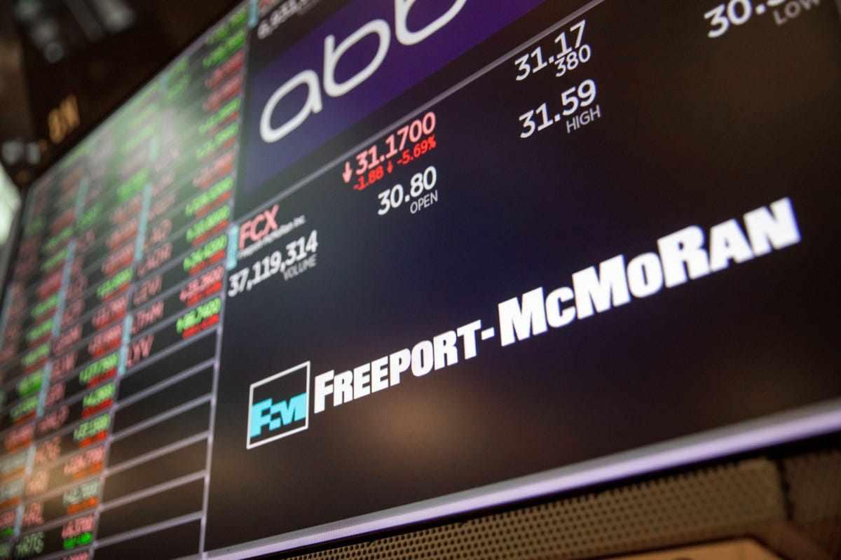 stock, copper, freeport, mcmoran, global,