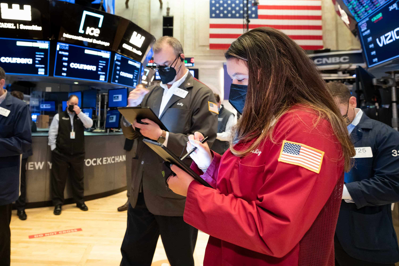 stock market suisse archegos credit