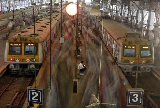 stock, railway, indian, ltd, governments,