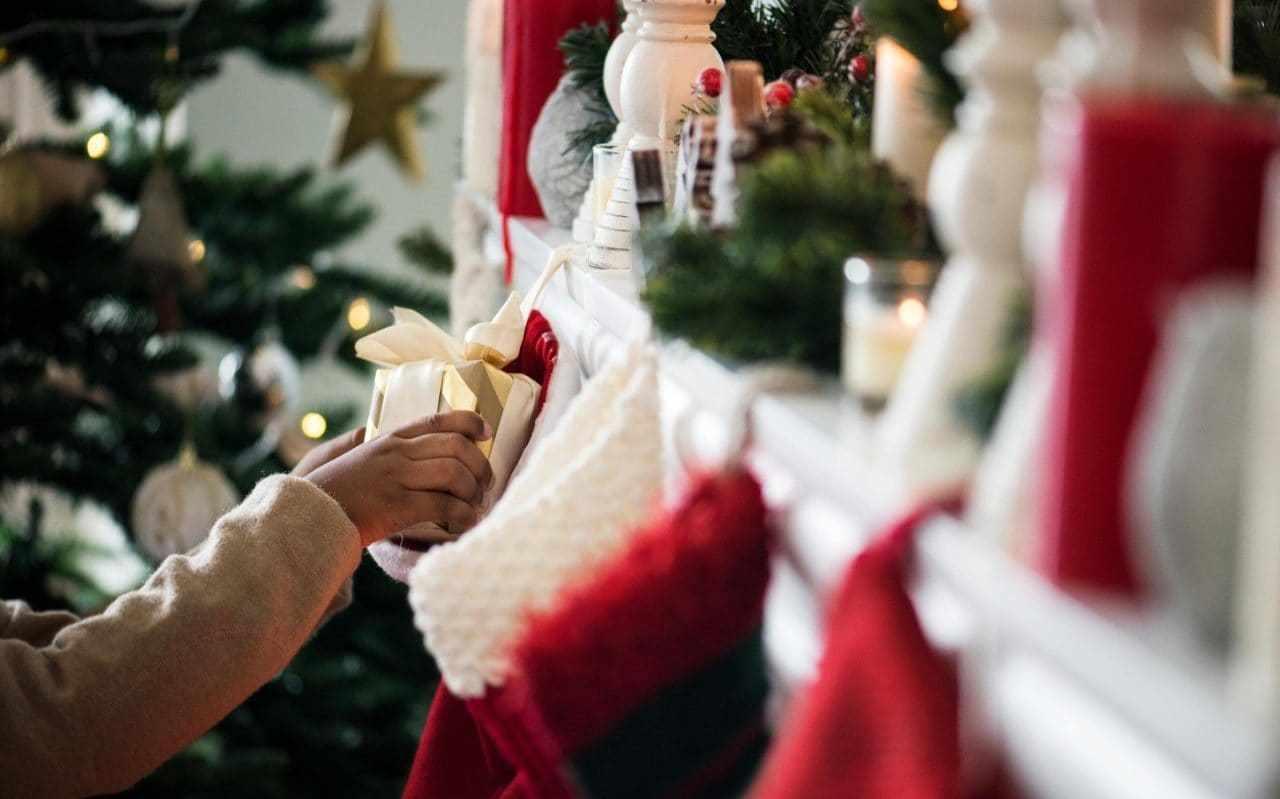 stocking, christmas, filler, kids, adults,